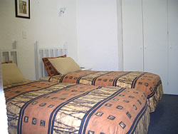 White River accommodarion - Self catering accommodation in Mpumalanga at BenMari
