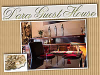 Secunda Accommodation - Secunda B&B, Secunda Self catering, Secunda Guest Houses at Dara Guest House