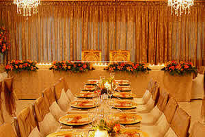 Dining Room for Functions, De Ark Guest House and B&B Accommodation Lydenburg, Lydenburg Self Catering Accommodation, Lydenburg B&B Accommodation, Lydenburg Guest House Accommodation, Affordable Accommodation Lydenburg