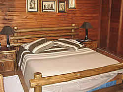 Die Houthuis, Mpumalanga accommodation, Lydenburg Accommodation, Mpumalanga B&B accommodation, Lydenburg B&B accommodation