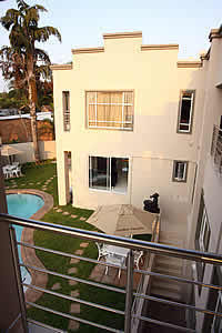 Global Guesthouse, Nelspruit Guest house Accommodation, Mpumalanga Guest House Accommodation, Mpumalnaga Self Catering Accommodation , Nelspruit Self Catering Accommodation, Mpumalanga Accommodation in Nelspruit