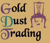 Gold Dust Trading