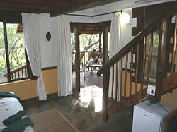 Malelane Accommodation - Game Lodge in Malelane - Grand Kruger Lodge - busgcamp