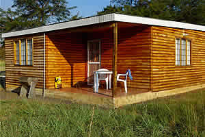 Kingwoody Self Catering Accommodation, Lydenburg Self Catering Accommodation, Affordable Accommodation Lydenburg