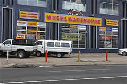 New tyres, Wheel Alignment and Balancing services, 3D Wheel Alignment, High Performance Exhaust Systems