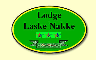 Lodge Laske Nakke deo volente , B&B | Self Catering | lodge accommodation , Lydenburg accommodation , Mpumalanga Accommodation