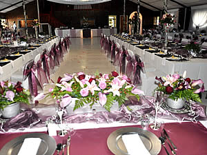 Wedding Venues in Mpumalanga