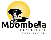 Mbombela Experience Tours and Transfers