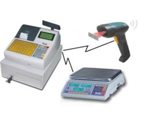 hand held scanners sold in Nelspruit