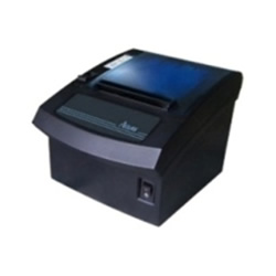 point of sale nelspruit, scanners and scales sold in Mpumalanga