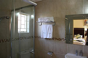 The Palms Hotel, Hotel Accommodation in Lydenburg, Hotel accommodation in Mpumalanga