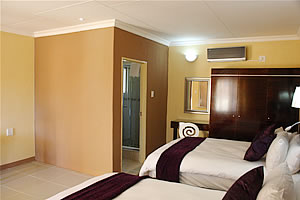 The palms boutique hotel and bed and breakfast, conference venue in Lydenburg, Conference venues in Mpumalanga