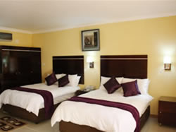 The palms boutique hotel, B&B accommodation in Lydenburg, B&B accommodation in Mpumalanga