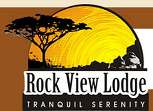 Rock View Lodge