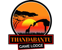 Thandabantu River Lodge
