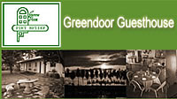 Piet Retief Accommodation - Guest Houses Accommodation in Piet Retief - Greendoor Guest House